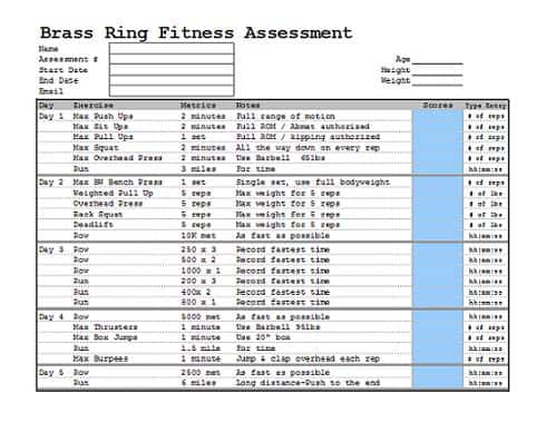 Risk Assessment Of A Gym Emp Attacks And Solar Storms